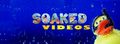 Soaked Videos