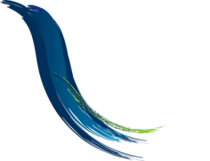 cropped-zions-river-logo-white-250x326.png